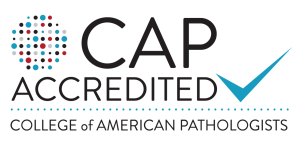 cap_accredited-300x141